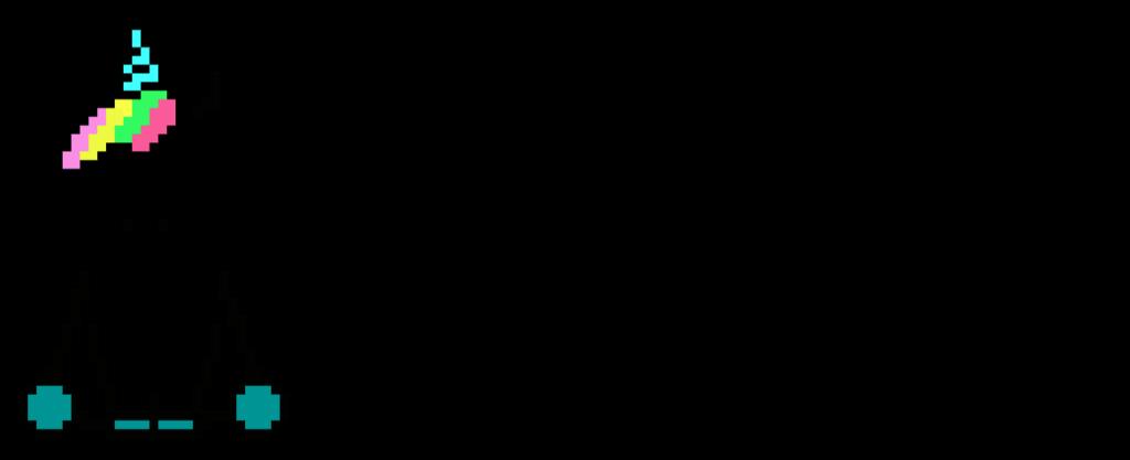 Unigab logo